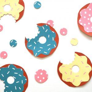 einladung-kindergeburtstag-basteln-doughnuts-herrundfraukrauss-blog