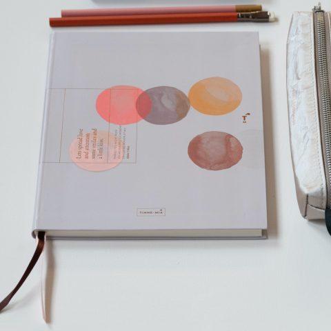 Notizbuch-punkte-canvas-tinne-and-mia-herrundfraukrauss-onlineshop