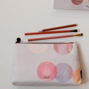 maeppchen-canvas-punkte-tinne-und-mia-herrundfraukrauss-onlineshop