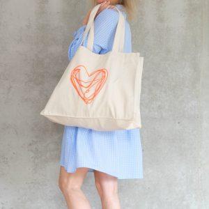 shopper-canvas-baumwolle-bio-fair-nachhaltig-herz-herrundfraukrauss-onlineshop