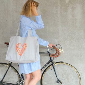 shopper-canvas-baumwolle-nachhaltig-fair-bio-herrundfraukrauss-onlineshop