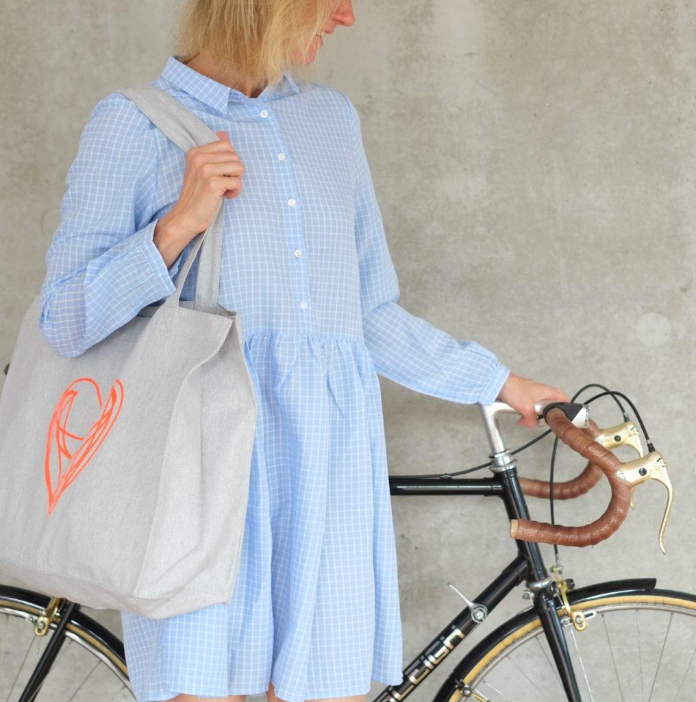 shopper-tasche-biob-fairwear-herrundfraukrauss-onlineshop
