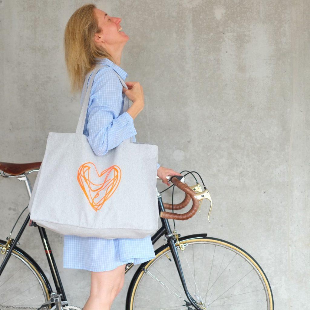 shopper-tasche-biobaumwolle-organic-herrundfraukrauss-onlineshop