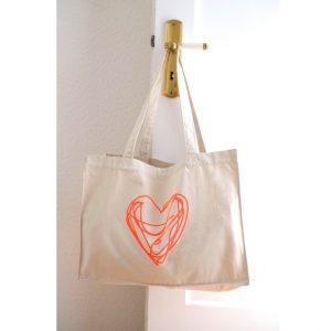 shopping-bag-baumwolltasche-natur-herz-biobaumwolle-herrundfraukrauss-onlineshop-vier