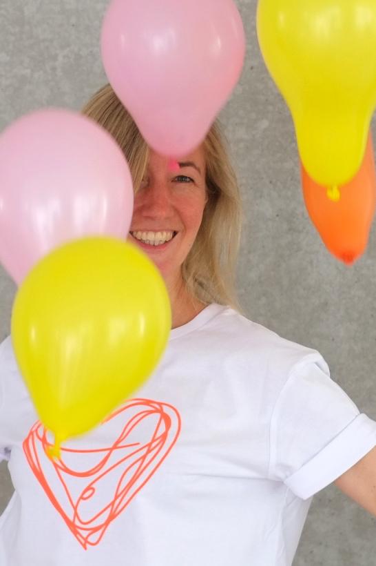 t-shirt-weiss-bio-organic-frau-krauss-herrundfraukrauss-onlineshop