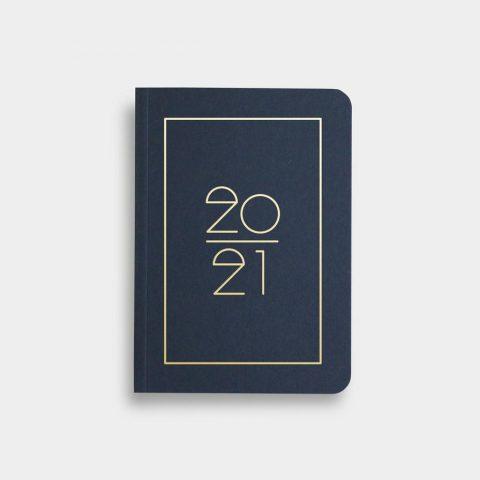 navucko-taschenkalender-2021-dunkelblau-herrundfraukrauss-onlineshop