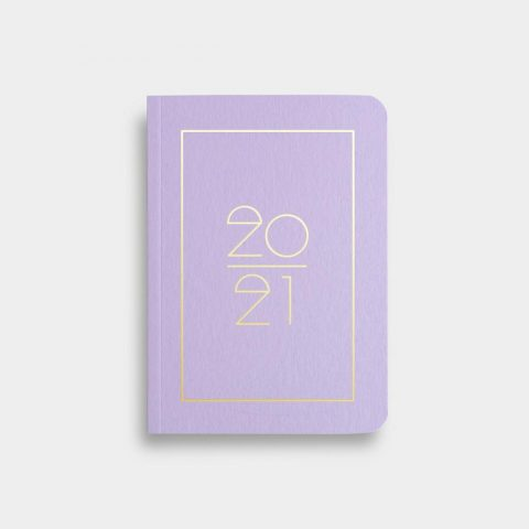 navucko-taschenkalender-2021-lila-herrundfraukrauss-onlineshop