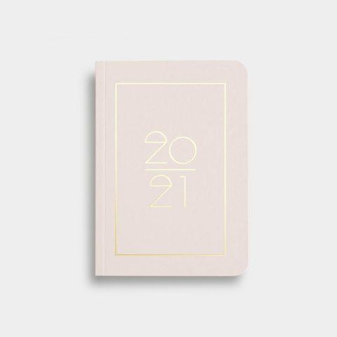 navuck-taschenkalender-2021-rosa-herrundfraukrauss-onlineshop