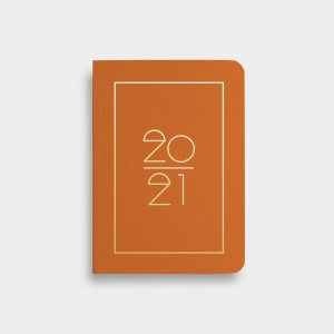 Navucko-kalender-2021-orange-herrundfraukrauss-onlineshop