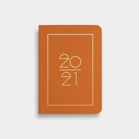 Navucko-kalender-2021-orange-herrundfraukrauss-onlineshop