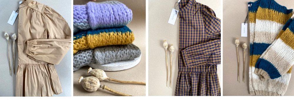 noella-mode-herbst2020-winter2020-fashion-dänemark-herrundfraukrauss-onlineshop