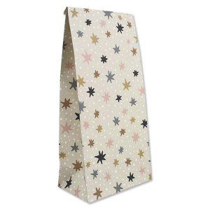 papiertueten-geschenktueten-weihnachten-papier-ava-und-yves-herrundfraukrauss-onlineshop