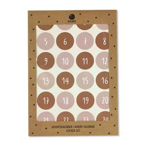 adventskalender-aufkleber-sticker-avaundyves-herrundfraukrauss-onlineshop