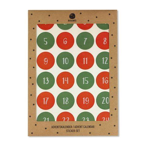 adventskalender-aufkleber-sticker-avaundyves-herrundfraukrauss-onlineshop-zwei