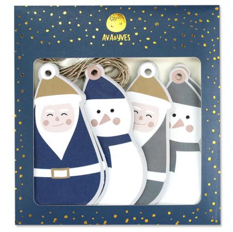 geschenkanhänger-weihnachten-papier-ava-und-yves-herrundfraukrauss-onlineshop
