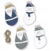 geschenkanhänger-weihnachten-papier-ava-und-yves-herrundfraukrauss-onlineshop-zwei