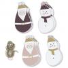 geschenkanhänger-weihnachten-papier-ava-und-yves-herrundfraukrauss-onlineshop-vier