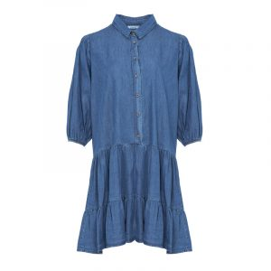 kleid-jeans-denim-blau-noella-herbst-winter-2020-herrundfraukrauss-onlineshop