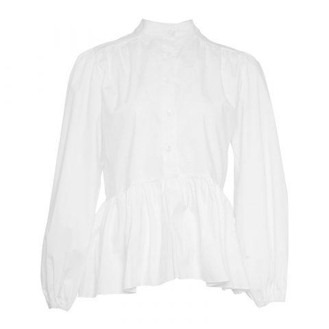 bluse-weiss-noella-herrundfraukrauss-onlineshop