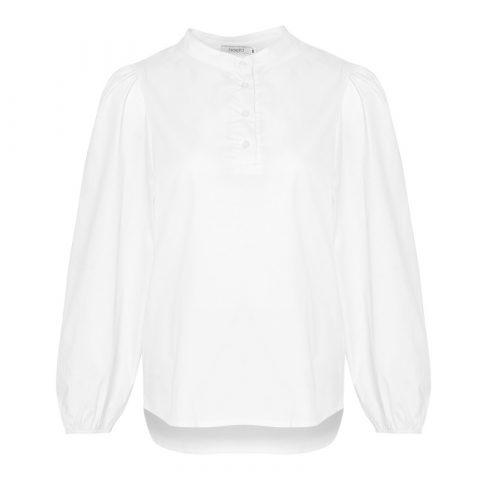 weisse-bluse-klassische-bluse-noella-herrundfraukrauss-onlineshop