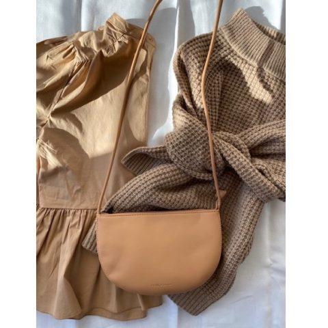 bluse-noella-pullover-redraft-handtasche-monk-and-anna-herrundfraukrauss-onlineshop