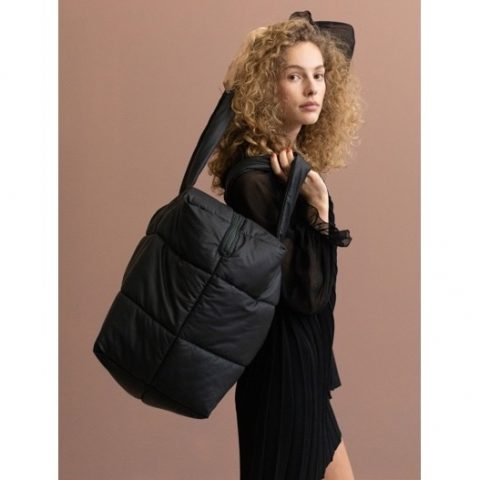 camill-weekend-bag-reisetasche-schwarz-tinne-mia-herrundfraukrauss-onlineshop-eins