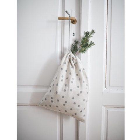 geschenksäckchen-baumwolle-weihnachten-2020-avaundyves-herrundfraukrauss-onlineshop