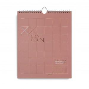 familien-planer-kalender-2021-tinnemia-herrundfraukrauss-onlineshop