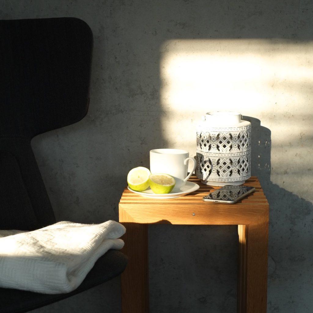 meditation-entspannung-achtsamkeit-herrundfraukrauss-blog-startbild