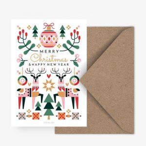 postkarte-weihnachten-merry-christmas-typealive-herrundfraukrauss-onlineshop