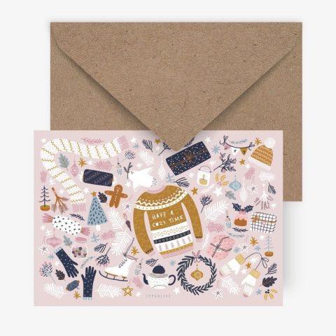 postkarte-winter-weihnachten-have-