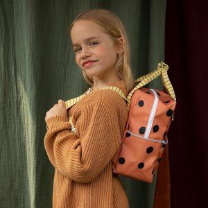 rucksack-punkte-sticky-lemon-herrundfraukrauss-onlineshop