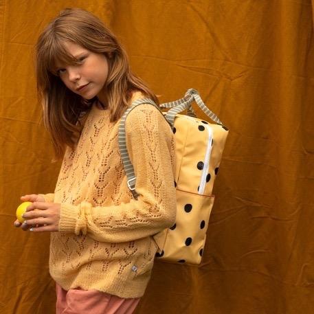 rucksack-punkte-sticky-lemon-herrundfraukrauss-onlineshop-sechs