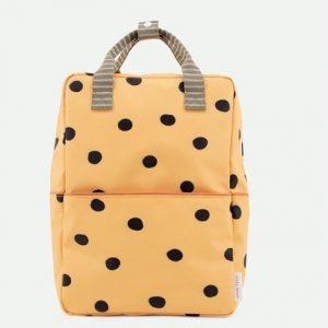 rucksack-punkte-sticky-lemon-herru