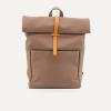 rucksack-herb-backpack-cacao-herrundfraukrauss-onlineshop-vier