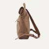 rucksack-herb-backpack-cacao-herrundfraukrauss-onlineshop-fuenf