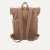 rucksack-herb-backpack-cacao-herrundfraukrauss-onlineshop-sechs