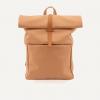 rucksack-herb-backpack-cashew-herrundfraukrauss-onlineshop-zwei
