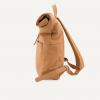 rucksack-herb-backpack-cashew-herrundfraukrauss-onlineshop-drei