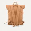 rucksack-herb-backpack-cashew-herrundfraukrauss-onlineshop-vier