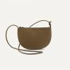 handtasche-olive-hellbraun-monk-and-anna-herrundfraukrauss-onlineshop