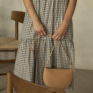 handtasche-cashew-monk-and-anna-herrundfraukrauss-onlineshop