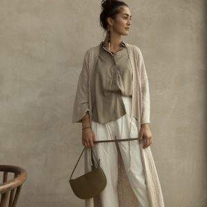 handtasche-olive-monk-and-anna-herrundfraukrauss-onlineshop