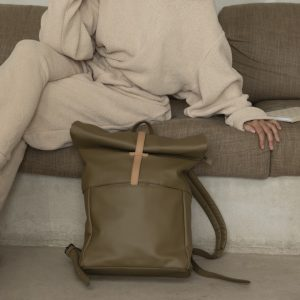 rucksack-herb-backpack-olive-herrundfraukrauss-onlineshop