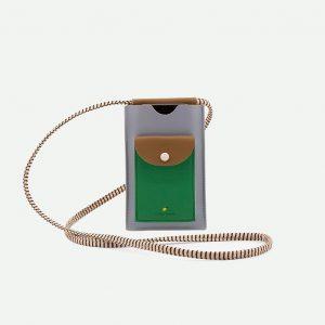 handytasche-phone-pouch-sticky-lemon-herrundfraukrauss-onlineshop