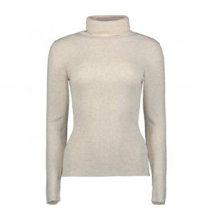re.draft-rollkragen-pullover-weiss-herrundfraukrauss-onlineshop
