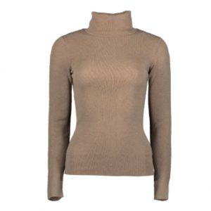 re.draft-rollkragen-pullover-braun-herrundfraukrauss-onlineshop