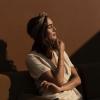 haarband-leinen-cacao-haarschmuck-stirnband-herrundfraukrauss-onlineshop