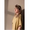 haarband-leinen-olive-haarschmuck-stirnband-herrundfraukrauss-onlineshop-zwei