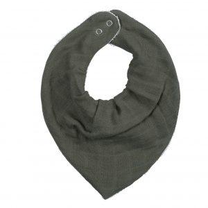 bandana-laetzchen-olive-biobaumwolle-fabelab-herrundfraukrauss-onlineshop